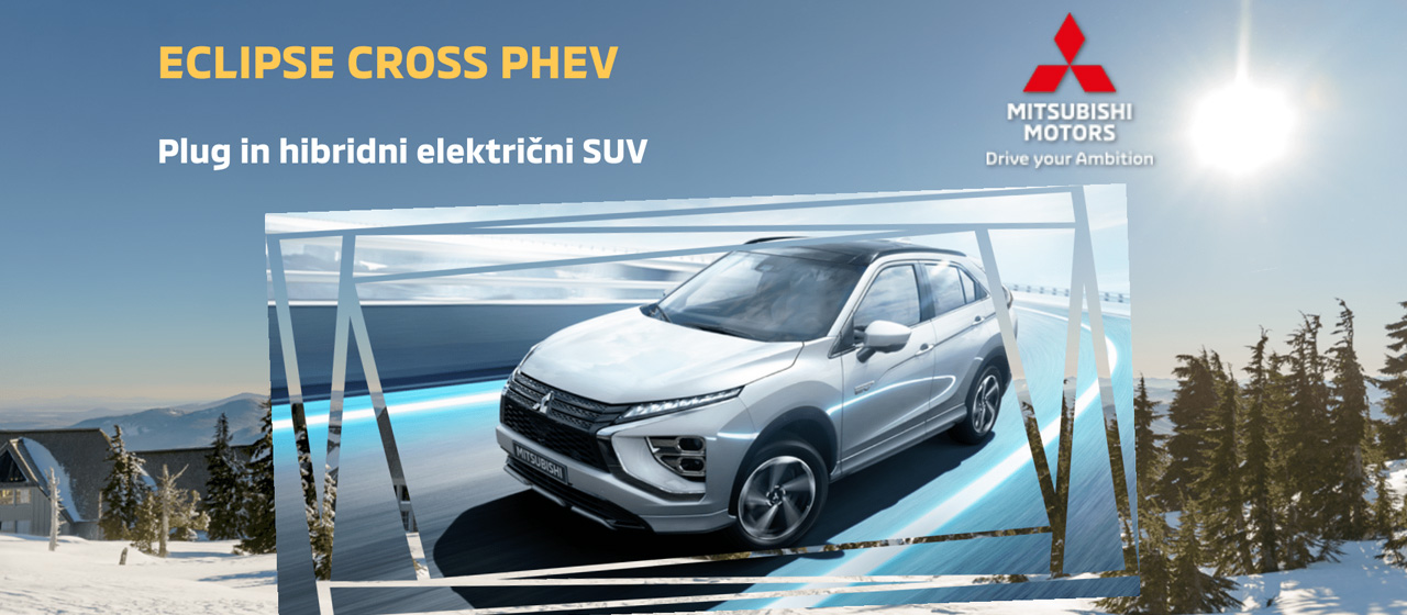 http://www.mitsubishi-pogarcic.hr/Repository/Banners/LargeBanners-Eclipse-Cross-PHEV-022021.jpg