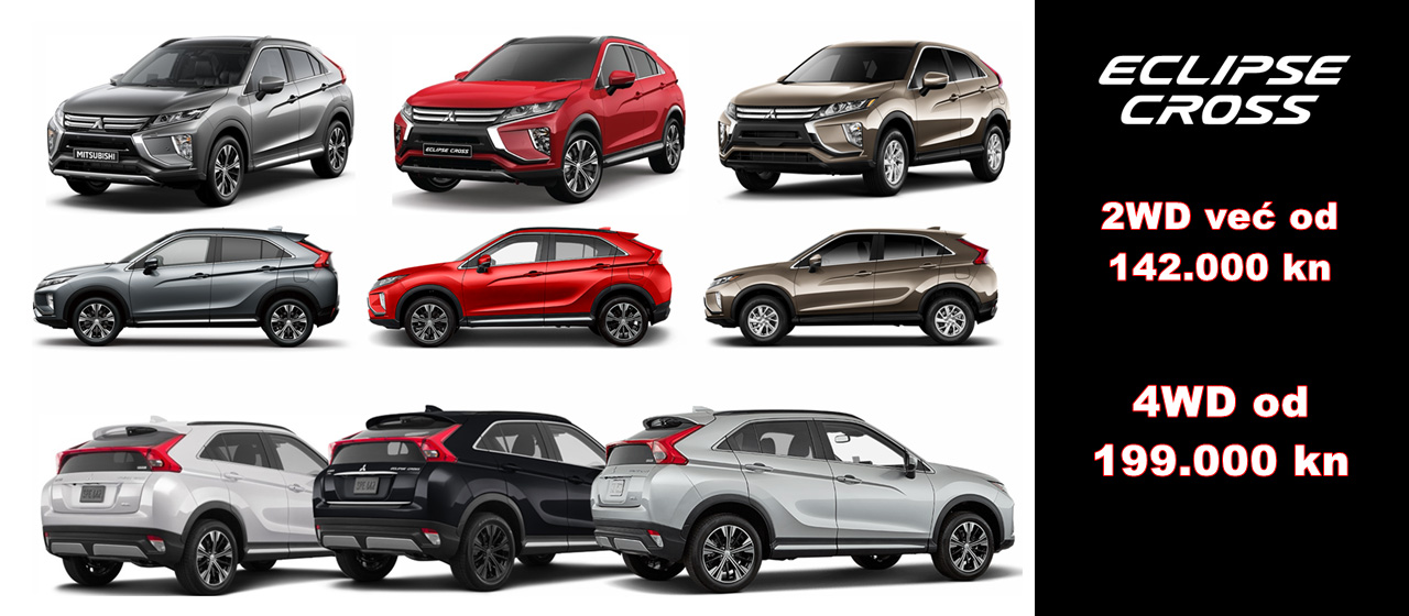 http://www.mitsubishi-pogarcic.hr/Repository/Banners/LargeBanners-eclipse-cross-052020.jpg