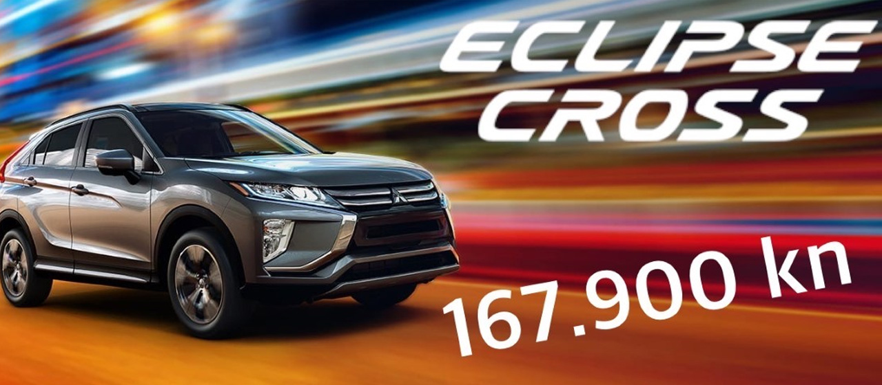 http://www.mitsubishi-pogarcic.hr/Repository/Banners/LargeBanners-eclipse-cross-082020.jpg