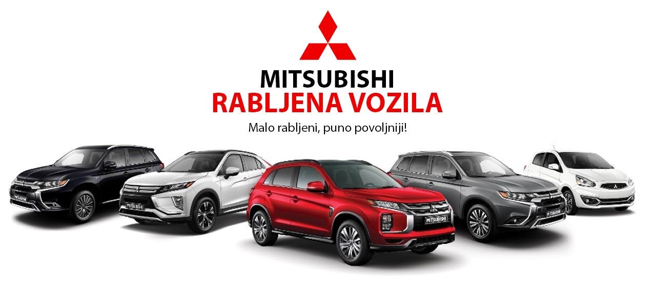 http://www.mitsubishi-pogarcic.hr/Repository/Banners/LargeBanners-rabljena-vozila-062021.jpg