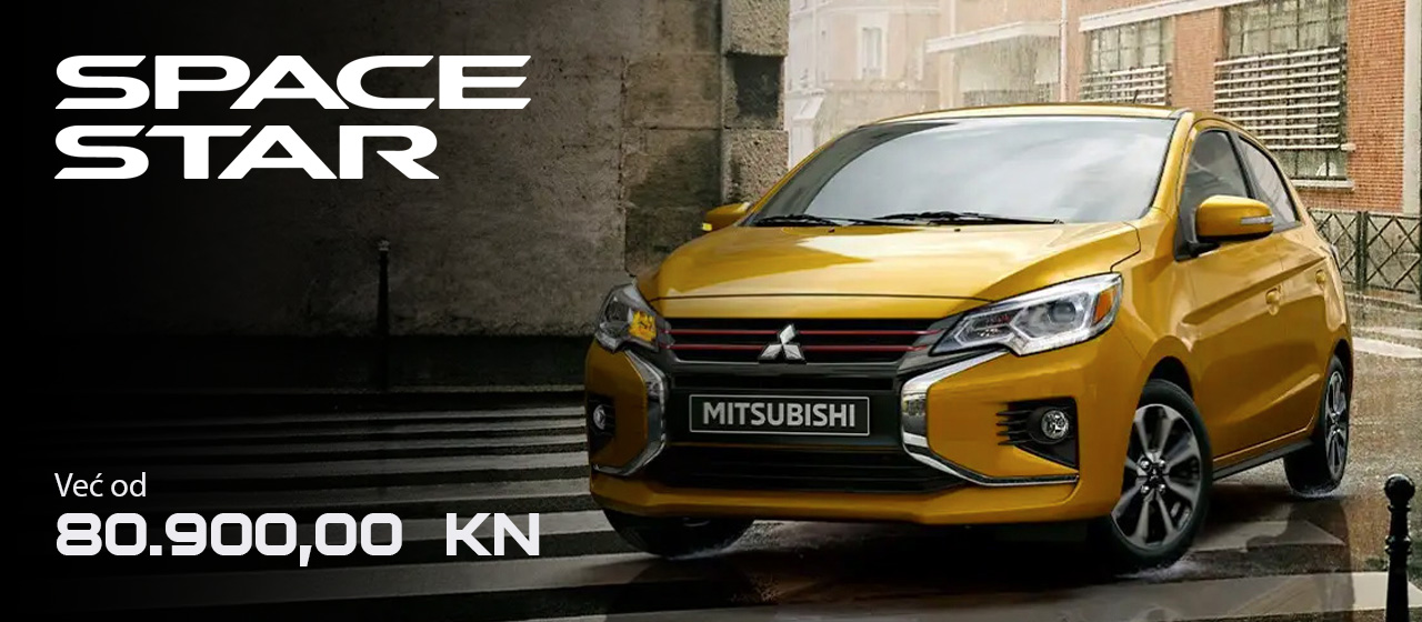 http://www.mitsubishi-pogarcic.hr/Repository/Banners/LargeBanners-space-strat-062021-02.jpg