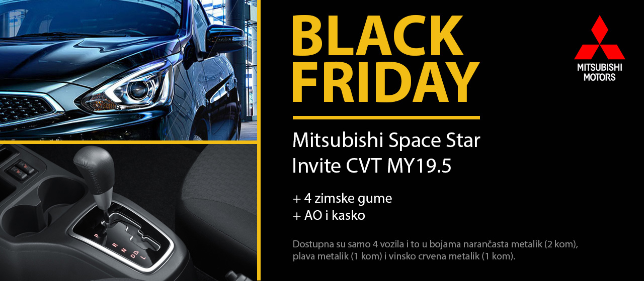 http://www.mitsubishi-pogarcic.hr/Repository/Banners/largeBanners-black-friday-space-star-112020.jpg