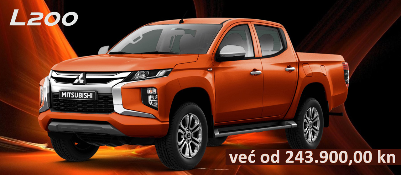 http://www.mitsubishi-pogarcic.hr/Repository/Banners/largeBanners-l200-102020.jpg