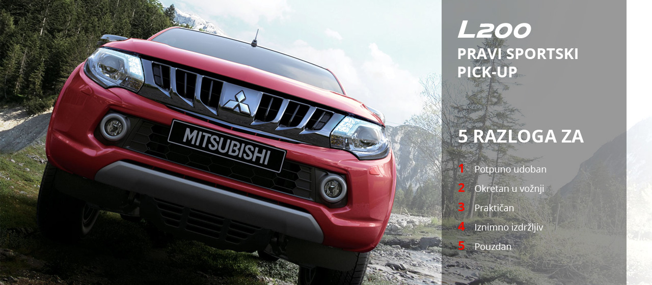 http://www.mitsubishi-pogarcic.hr/Repository/Banners/largeBanners-l200-club-cab-102018.jpg