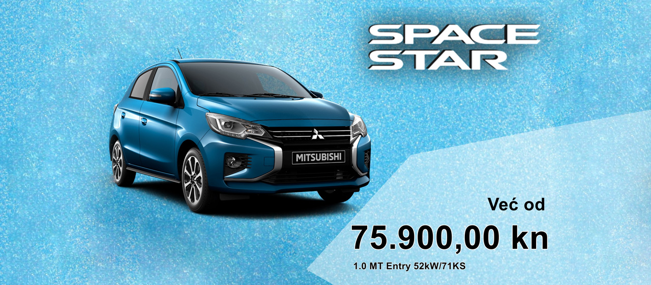 http://www.mitsubishi-pogarcic.hr/Repository/Banners/largeBanners-space-star-032021.jpg