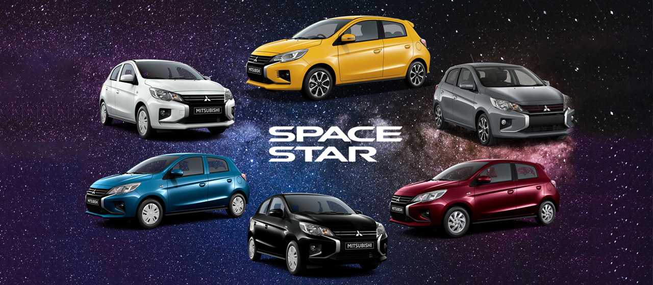 http://www.mitsubishi-pogarcic.hr/Repository/Banners/largeBanners-space-star-102020.jpg