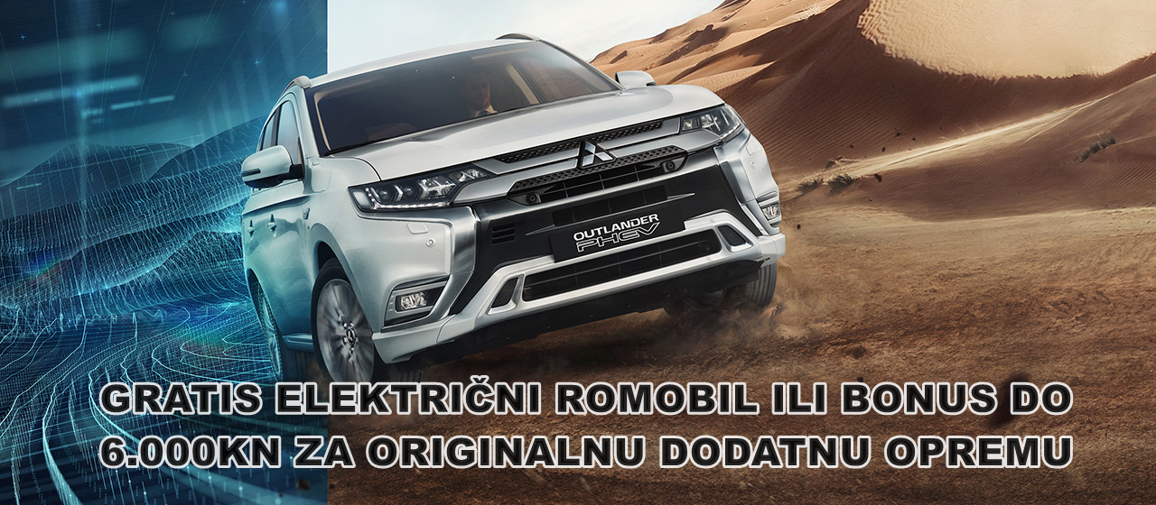 http://www.mitsubishi-pogarcic.hr/Repository/Banners/largebanners-MitsubishiOutlanderPHEV-102019.jpg